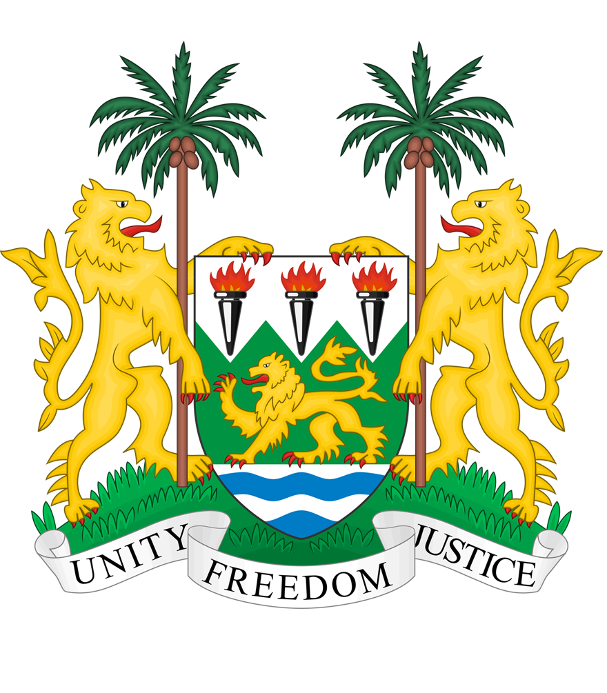 Government of Sierra Leone